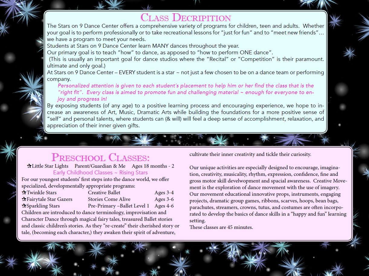 class-description1