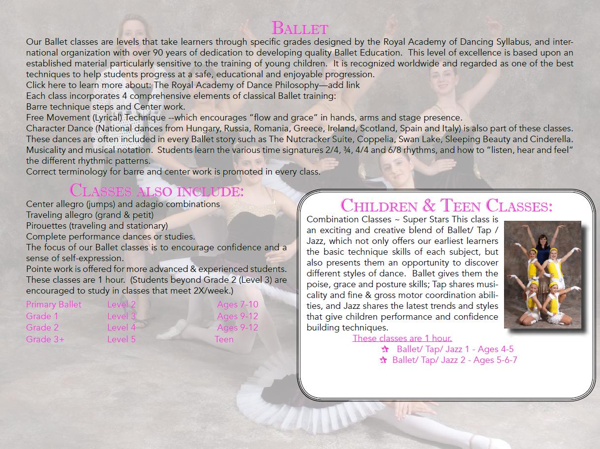 class-description2