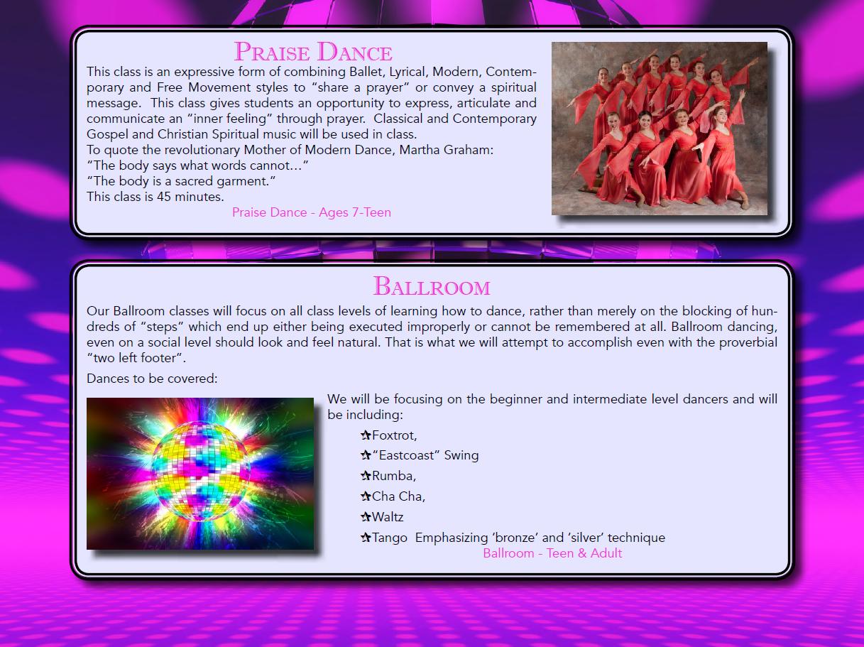 class-description5